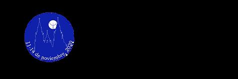 ICCP2021 ES Logo Virtual Modality 2000px