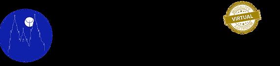 ICCP Logo EN 2021@300x.png