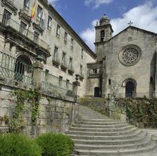 4 iglesia1-scaled.jpg