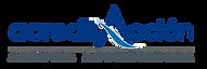 opt 2 logo-acreditacción-new2.png