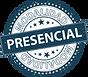 PNG_ESP_Presencial_AdobeStock_290066308