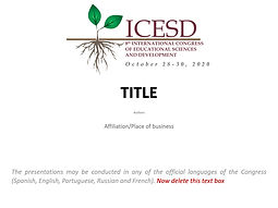 ICESD_Template_Oral Communication.pptx.0