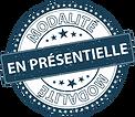 PNG_FR_Presentiel_AdobeStock_290066308 [