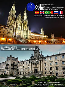 JPG_2020 English_CARTEL CONGRESO CLINICA