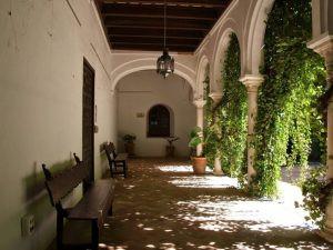 2 Casa-Palacio-de-los-Briones-UPO-Carmon