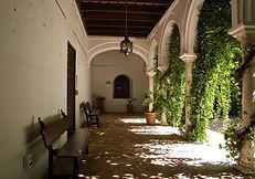 Casa-Palacio-de-los-Briones-UPO-Carmona0