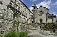 iglesia1-scaled.jpg