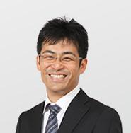 picture (Shin-ichi Ishikawa).png