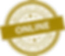 Online_ES_AdobeStock_290066308 [Converte