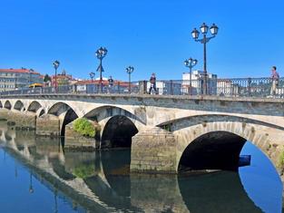 1 puente.jpg