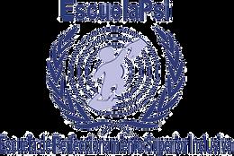 41 EDIT Escuelpsi.png
