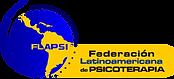 8 flapsi3-300x137.png