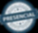 PNG_PORT_Presencial_AdobeStock_290066308