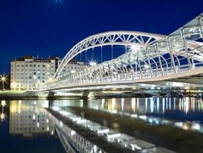 puente4-1.jpg