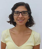 Esther-García-González.jpg