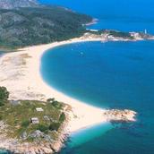 9 playa-de-rodas-islas-cies-galicia-5244