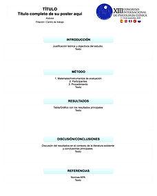 ICCP_Plantilla_Estudio Empirico.001.jpeg