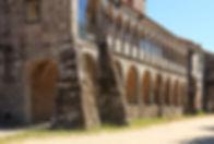monasterio-lerez-scaled.jpg