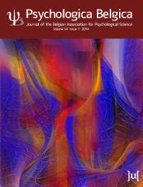 Belgica Cover.jpg