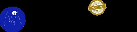ICCP Logo ES 2021@300x.png