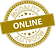 PNG_EN_Online_AdobeStock_290066308 [Conv