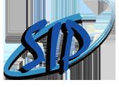 28 sip-logo.png