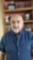 Foto_Coordinador_JoséMiguelRodríguez