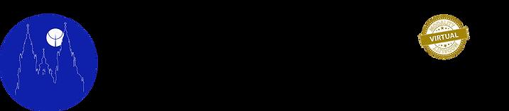 ICCP2021 EN Logo Virtual Modality 2000px