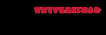 logotipo-Universidad-Nebrija-01.png