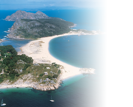 EDIT Islas CIES 2.png