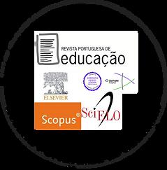LOGO4 Revista Portugese.png