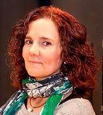 Coordinadora_Raquel-Herrera-URJC.jpg