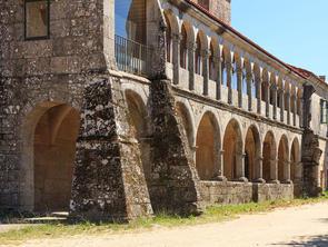 8 monasterio-lerez-scaled.jpg