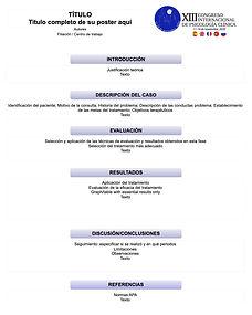 ICCP_Plantilla_Casos.001.jpeg