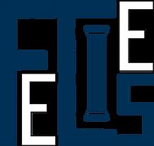 FORO logo no text.png