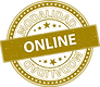 PNG_ESP_Online_AdobeStock_290066308 [Con
