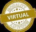 ICCP2021 EN Virtual Modality Logo.png