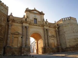 Puertacordoba-scaled-oj4crbz2ynnwh4jmwc2