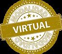 ICCP2021 ES Virtual Modality Logo sm.png