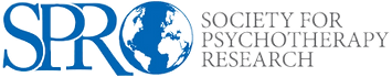 9%20Society%20for%20Psychotherapy_edited