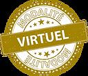 ICCP2021 FR Virtual Modality Logo sm.png