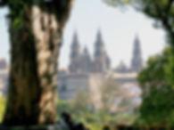 2_CatedraldesdeelEucaliptodelosEnamorado