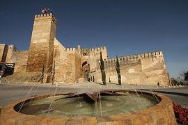 puerta_Sevilla-scaled.jpg