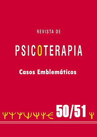 Revista de Psicoterapia.jpg