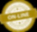 PNG_PORT_Online_AdobeStock_290066308 [Co