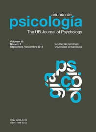 UB Journal of Psychology.jpeg