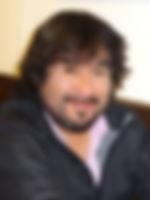 SimposioDDL.jpg