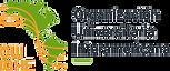 Logo - OUI_ES TRANSPARENT.png