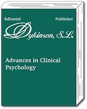 ICCP Dykinson Abstracts@300x.png