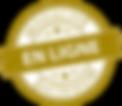 PNG_FR_En Ligne_AdobeStock_290066308 [Co